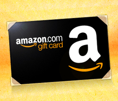 Amazon: FREE $15 Gift Card w/ $50 Household & Beauty Purchase