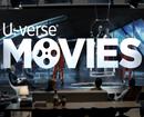 FREE $6 AT&T U-Verse Movie Credit
