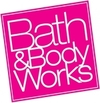 Bath & Body Works: 25% Off ANY Purchase