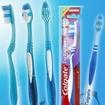 Target: FREE Colgate Toothbrush (Mobile Coupon)