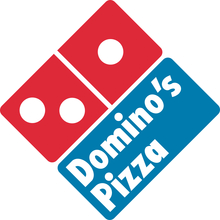 Domino's Pizza: 50% Off 1-Topping Pan Pizza (Sign Up Now)