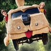 FREE 'Dumb and Dumber To' Movie Screening Tickets (Select Cities)