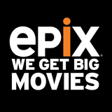 FREE EPIX HD Trial Subscription (No Credit Card Needed)
