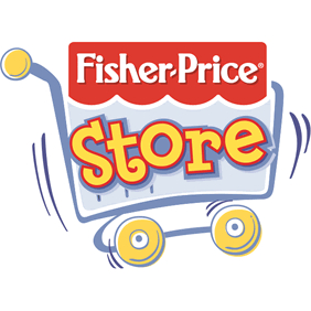Fisher-Price Store: Extra 25% Off Sale Items