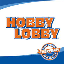Hobby lobby coupon mobile app