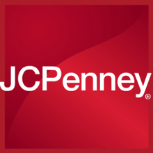 JCPenney: $10 Off a $25 Purchase Coupon