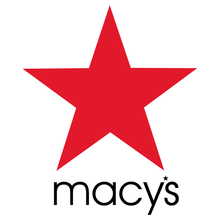 Macy's: Extra 10% - 15% Off Your Entire Purchase