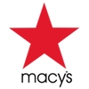Enter To Win a $100 Macy's Gift Card