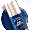 Milani 'Tip or Treat' Cosmetics Instant Win Game