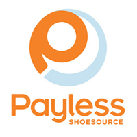 Payless: 31% Off Your Entire Purchase