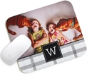 Shutterfly: FREE Magnet, Mouse Pad or 12 Thank You Cards