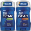 $2 Off (1) Speed Stick GEAR Deodorant Coupon