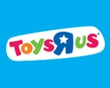 Toys R Us: 30% Off Halloween Costumes Coupon